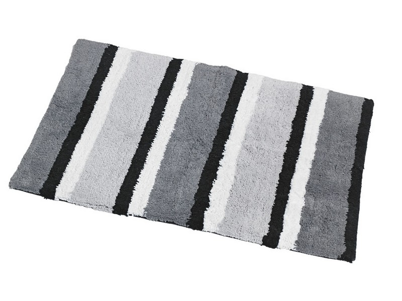 Black And White Striped Rug Runner Home Design Ideas