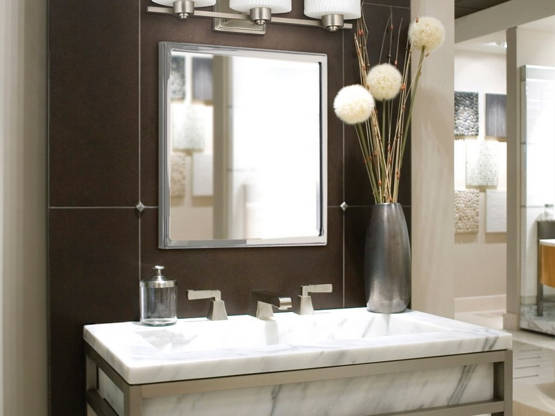 Black Bathroom Vanity Light Fixtures