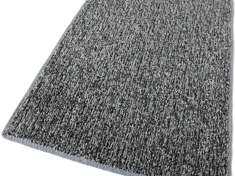Black Indoor Outdoor Carpet Turf