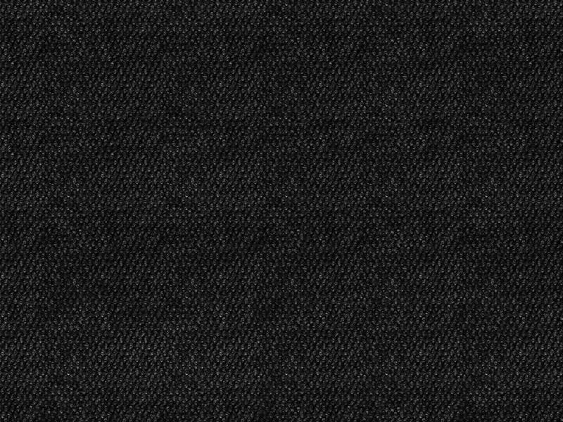 Black Indoor Outdoor Carpet
