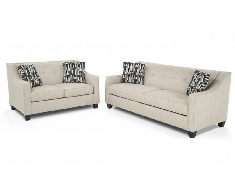 Bob Furniture Sofa
