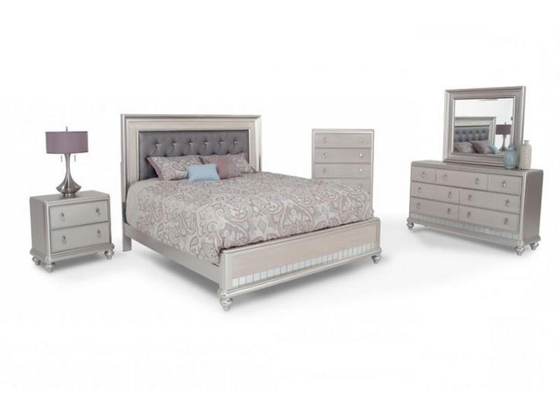 Bobs Furniture Bedroom Sets