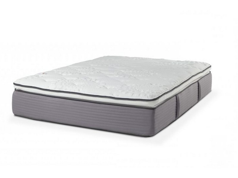 Bobs Furniture Mattress