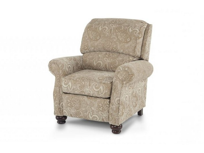 Bobs Furniture Recliners
