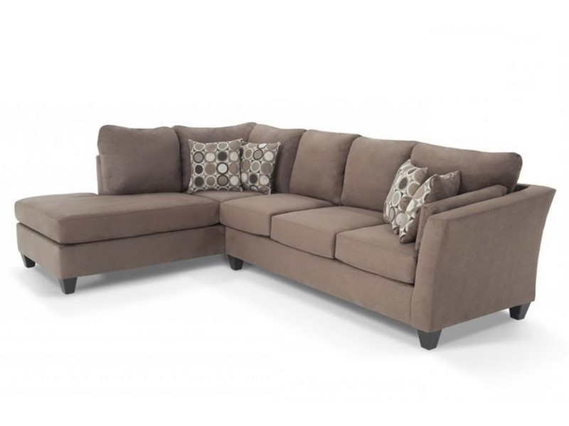 Bobs Furniture Sectionals