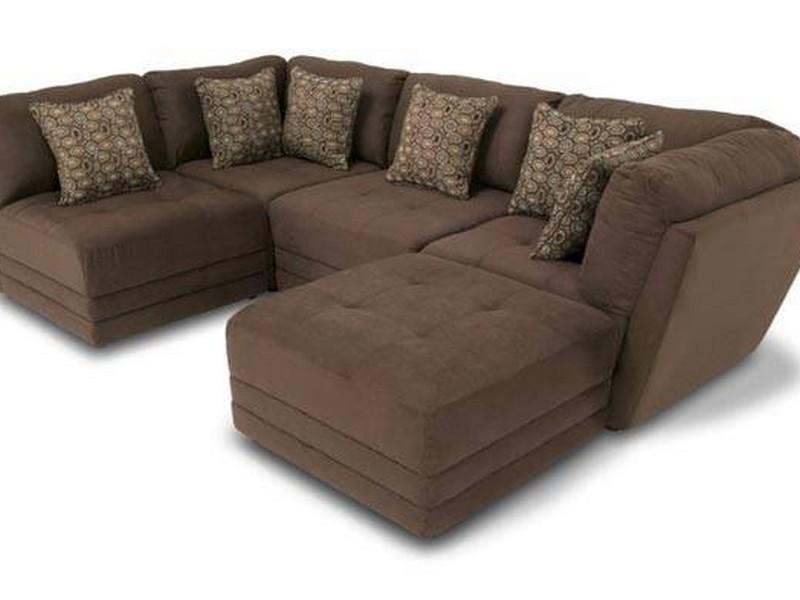 Bobs Furniture Warehouse