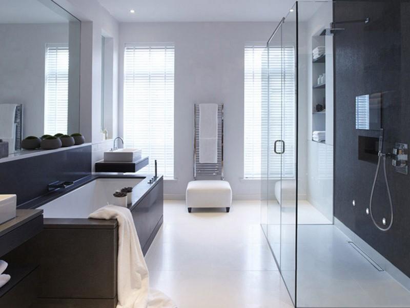 Bradley Bathroom Accessories Australia