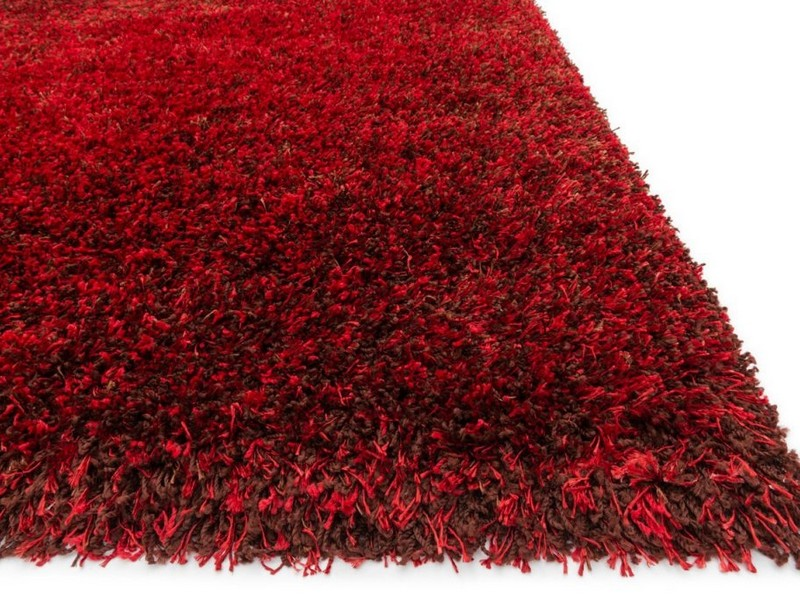 Bright Area Rugs Cheap