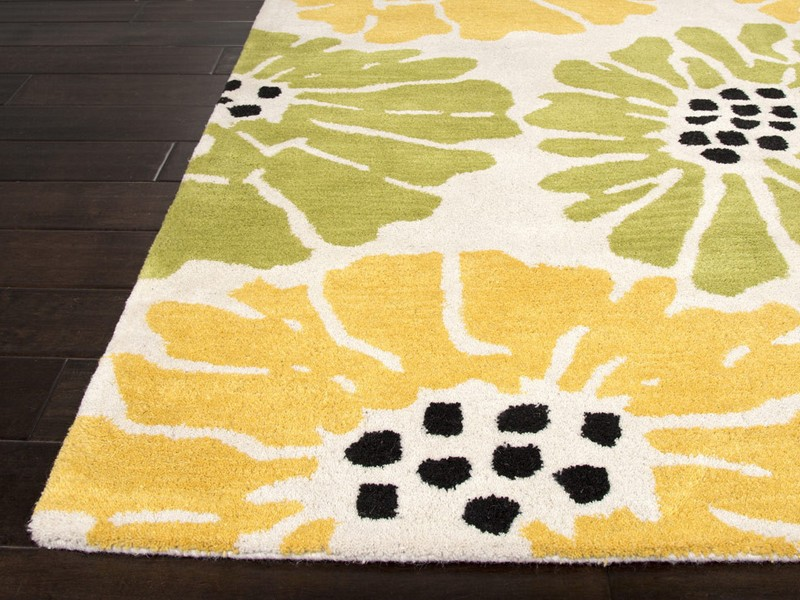 Bright Area Rugs