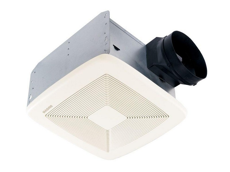 Broan Bathroom Exhaust Fans Home Depot