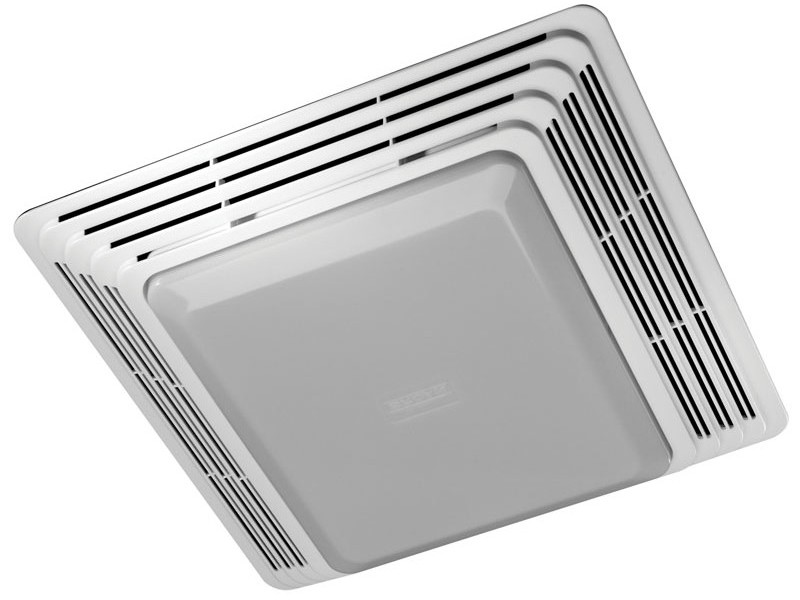 Broan Bathroom Exhaust Fans With Light