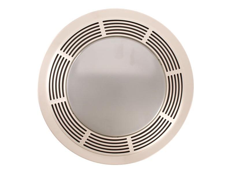 Broan Bathroom Fan With Light