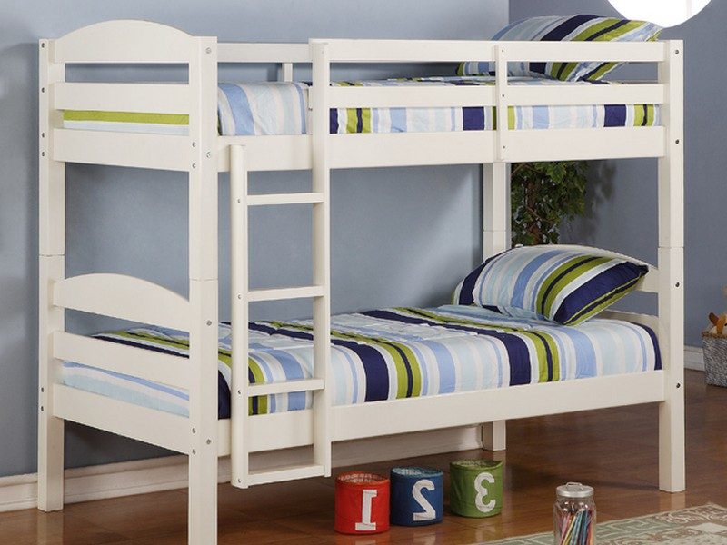 Bunk Bed Deals
