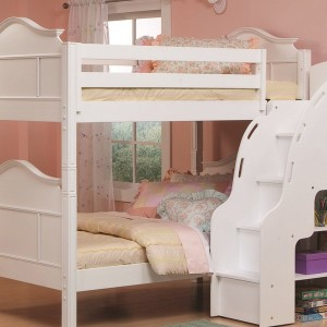 Bunk Bed Mattress Twin Over Full
