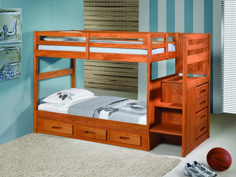 Bunk Bed Mattress Twin Xl