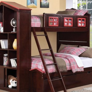 Bunk Beds With Trundle Ikea