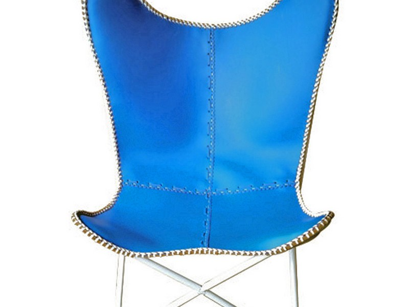 Butterfly Chair Frames Australia