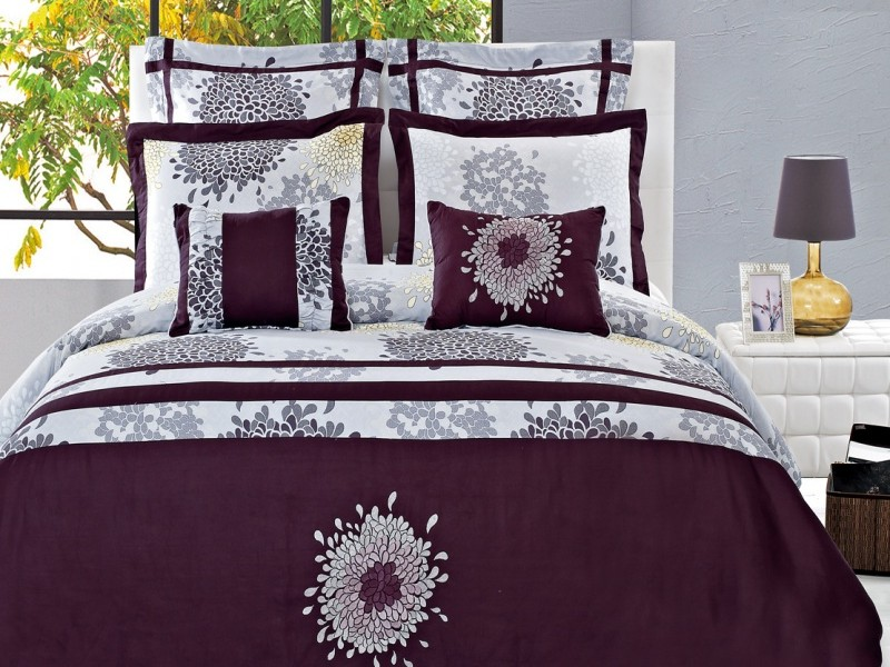 Cal King Duvet Covers