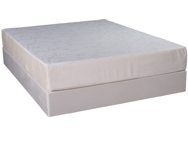 California King Tempur Pedic Mattress