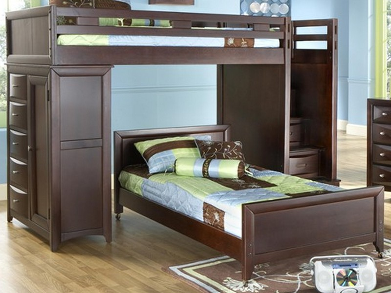 Canyon Furniture Company