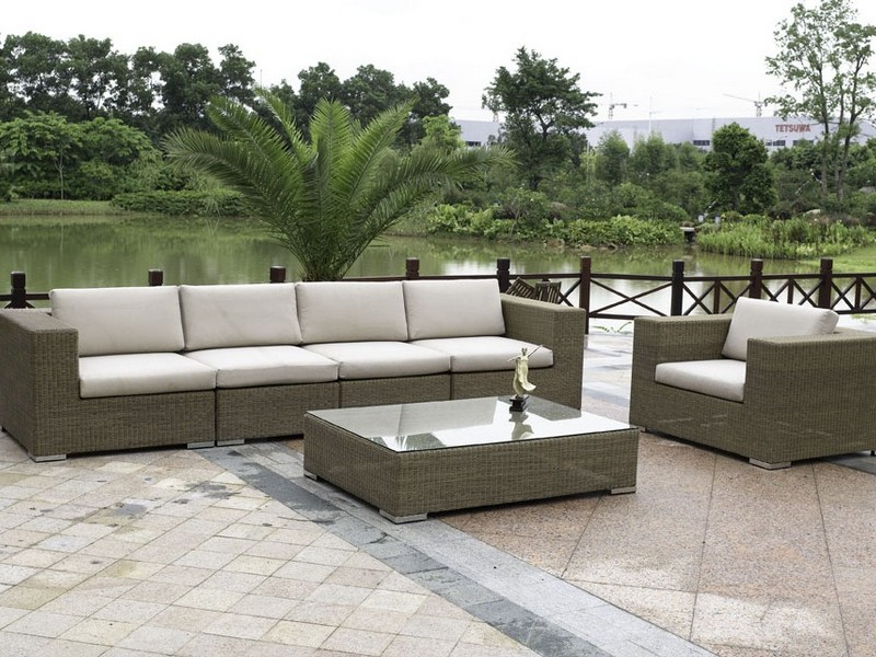 Carls Patio Furniture In Boca Raton Florida