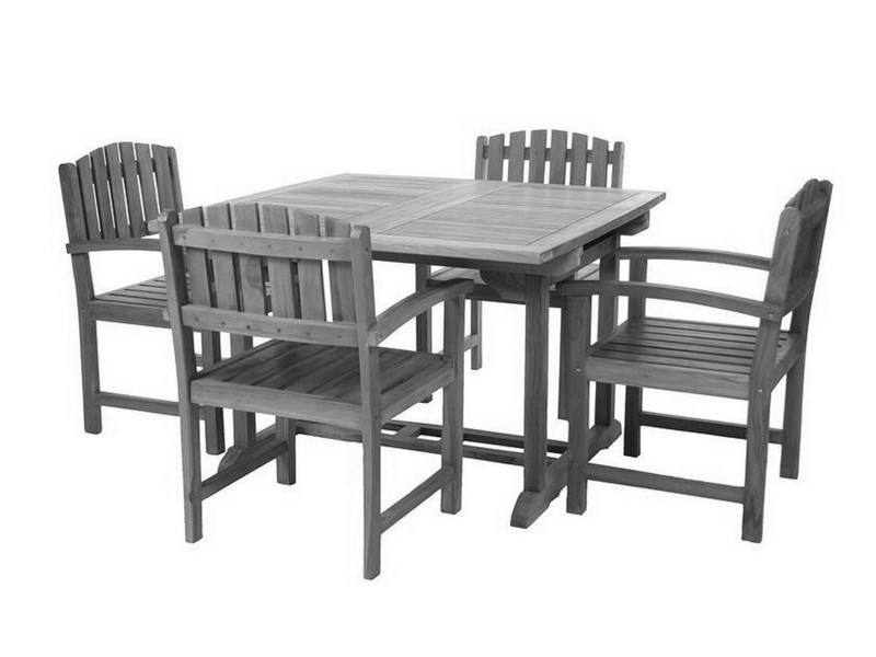 Carls Patio Furniture Naples Fl