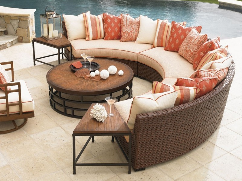 Carls Patio Furniture West Palm Beach