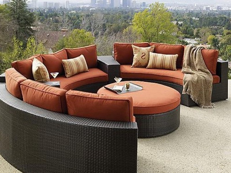 Carls Patio Furniture