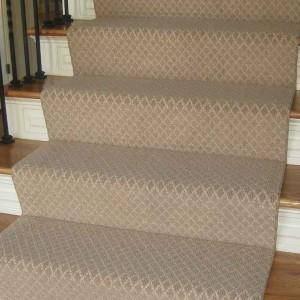 Carpet Protector Runner