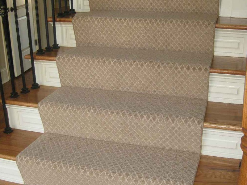 Carpet Treads For Stairs Ireland