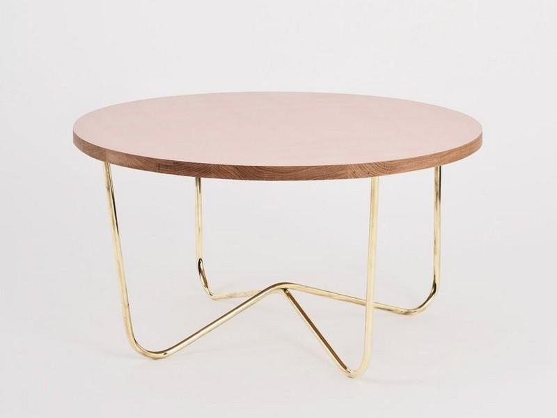 Carrara Marble Coffee Table Australia