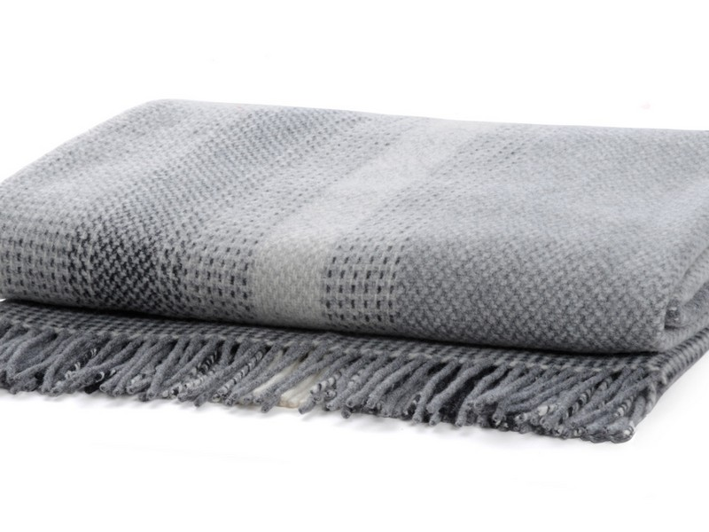 Cashmere Throw Blankets Uk