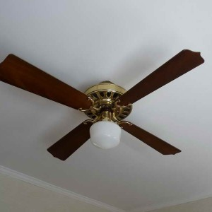 Ceiling Fans Home Depot