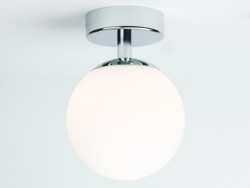 Ceiling Light Fixtures For Bathrooms