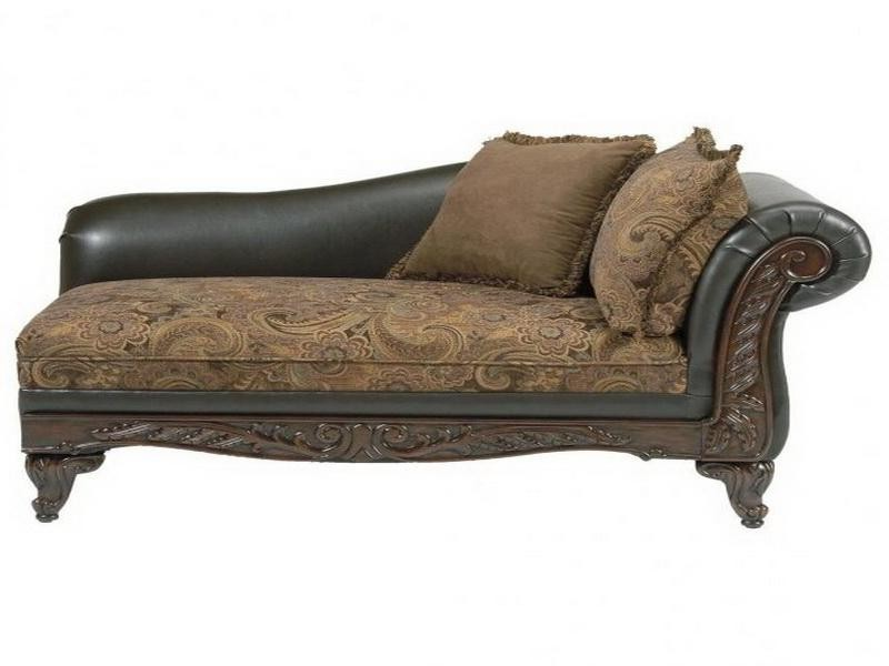 Chaise Lounge Chairs Indoor