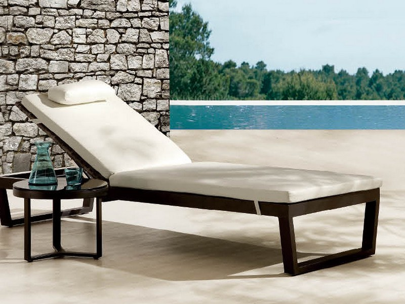 Chaise Lounge Chairs Lowes