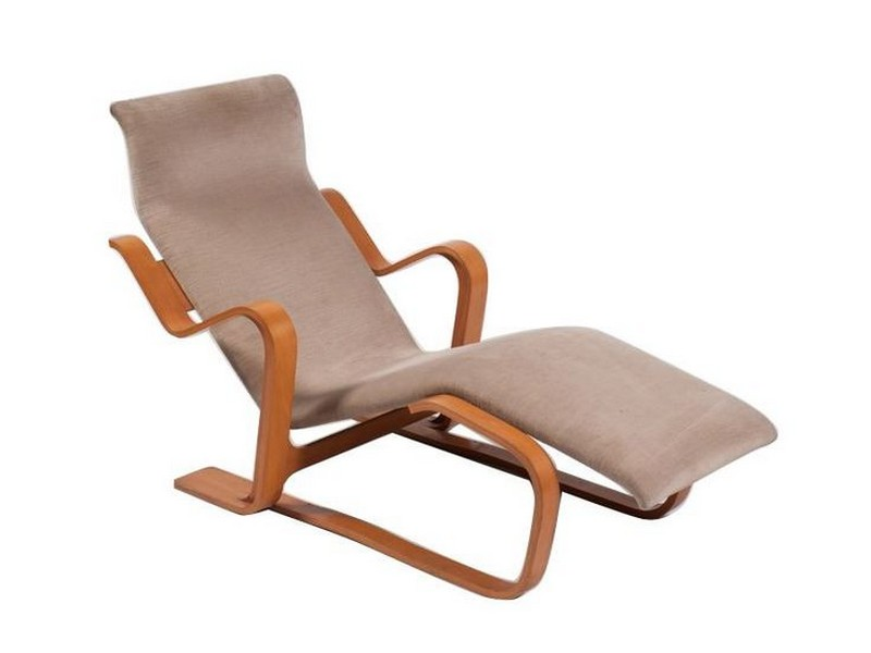 Chaise Lounge Chairs Winnipeg