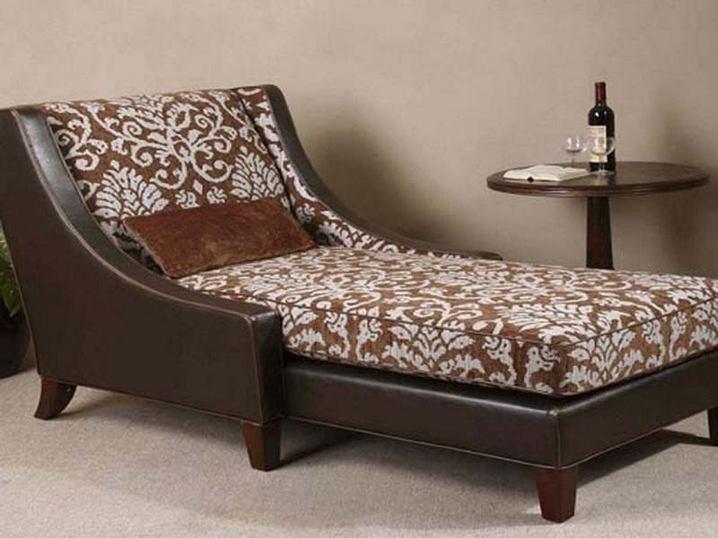 Chaise Lounges Indoor