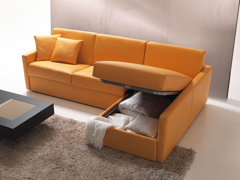 Chaise Sofa Bed Costco