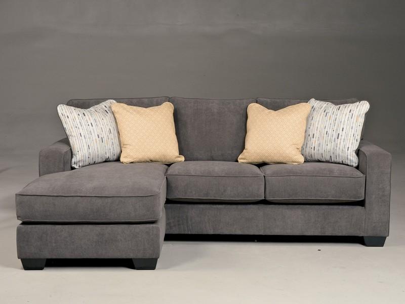 Chaise Sofa Bed Ikea