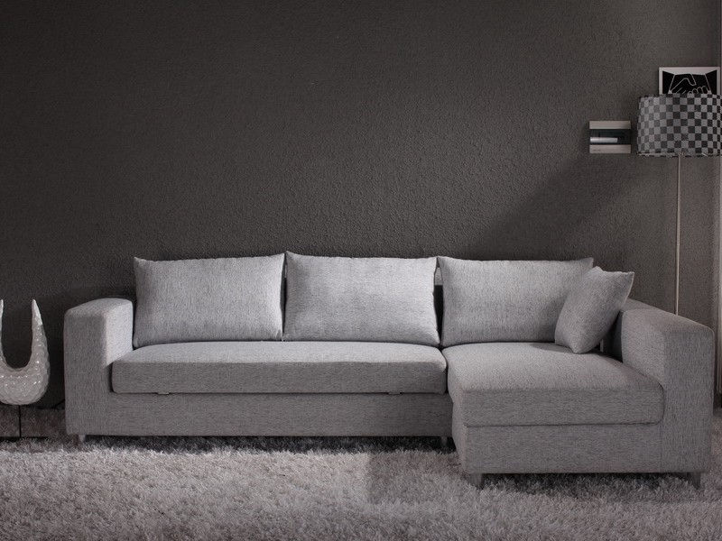 Chaise Sofa Bed Uk
