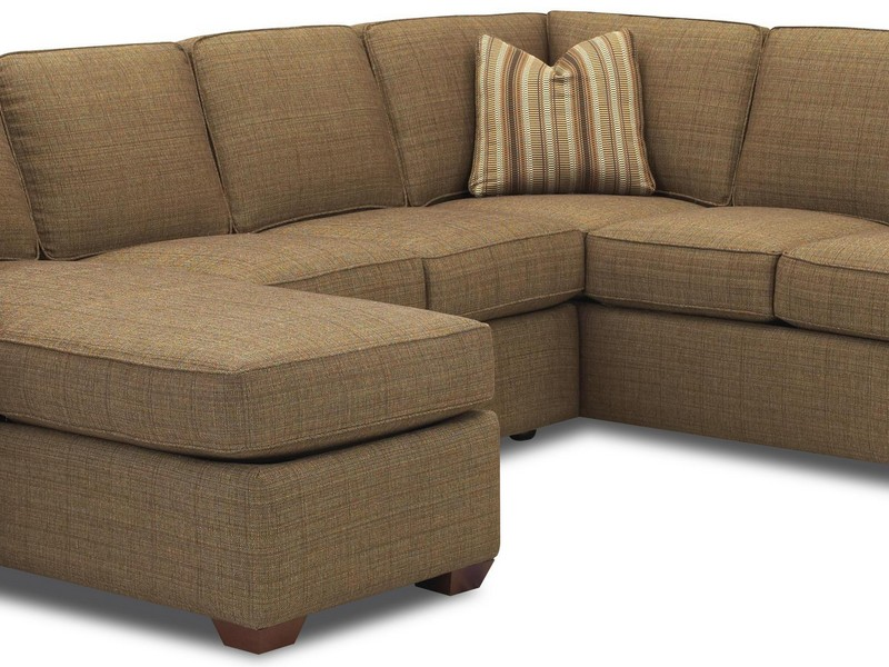 Chaise Sofa Sleeper Sectional