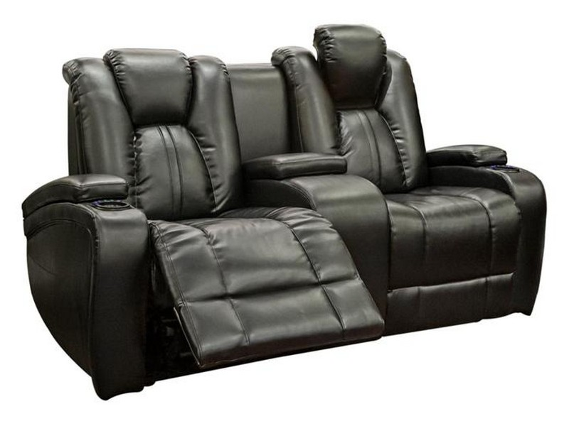 Chandler Power Reclining Sofa