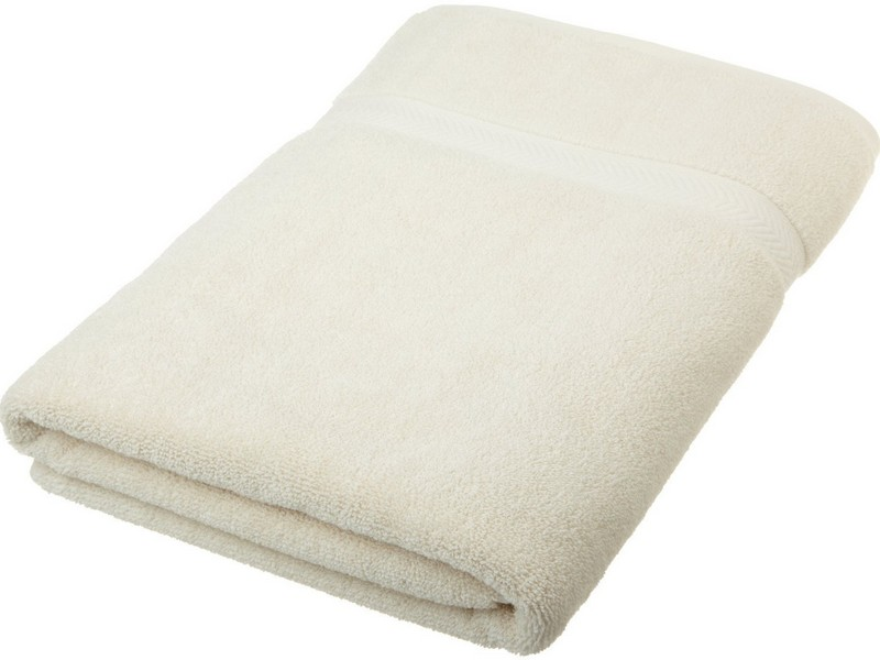 Charisma Luxury Towels Hygro Cotton