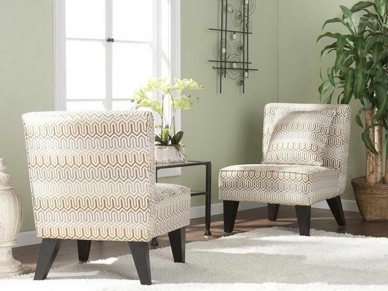 Cheap Accent Chairs And Ottomans