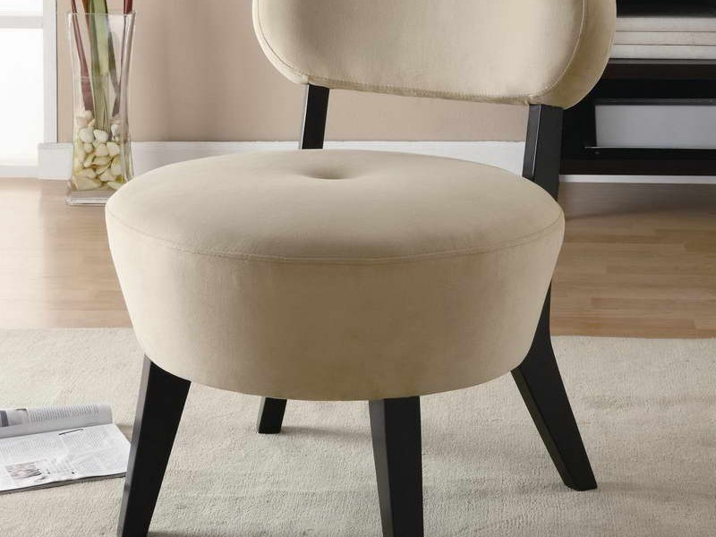 Cheap Accent Chairs For Bedroom
