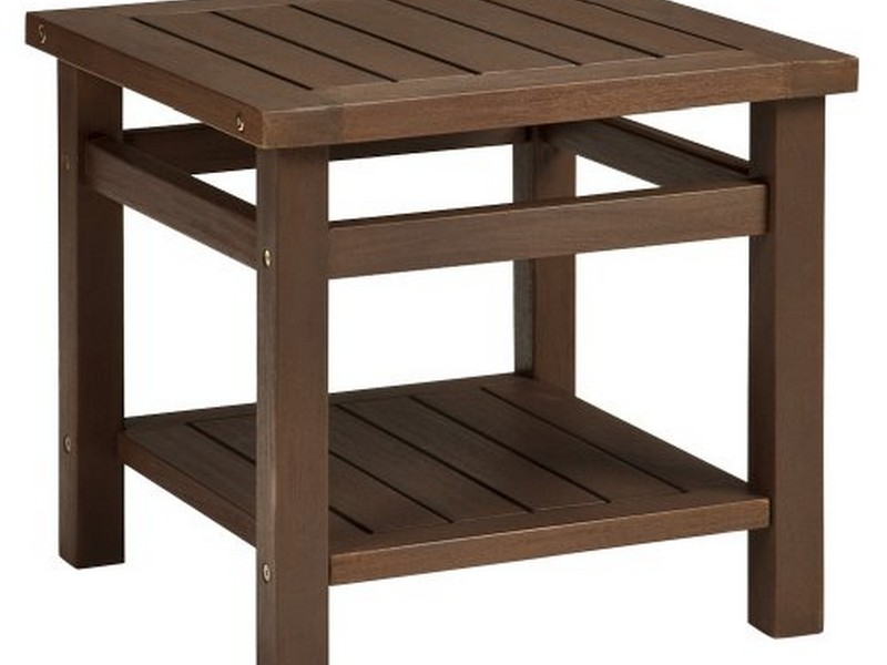 Cheap Accent Tables