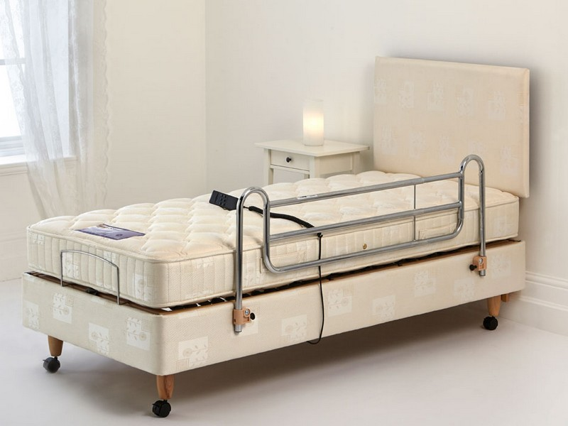 Cheap Adjustable Beds