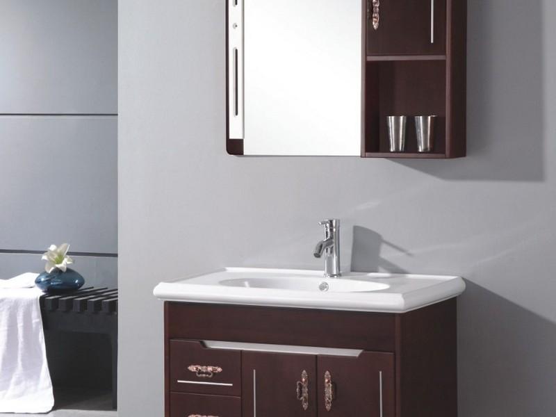 Cheap Bathroom Cabinets Asda