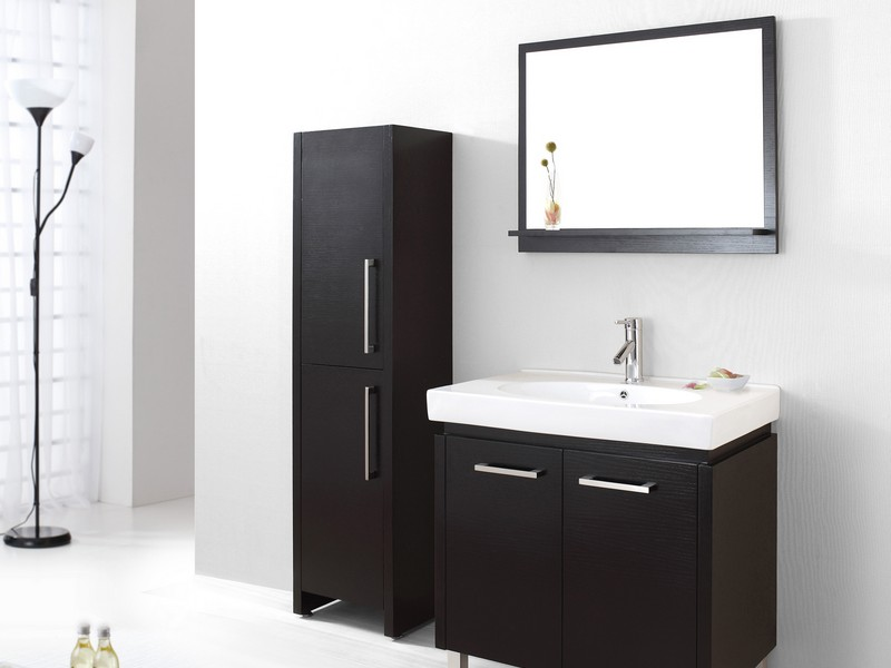 Cheap Bathroom Cabinets Uk